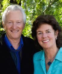 sacredawakeningseries.com  - Corinne McLaughlin and Gordon Davidson