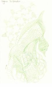 soraya-boyd-organic-in-formation