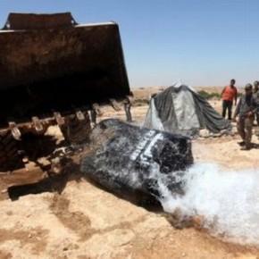 israelis-destroy-palestinian-water-supply