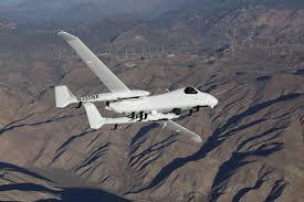 www.airwarriors.com
