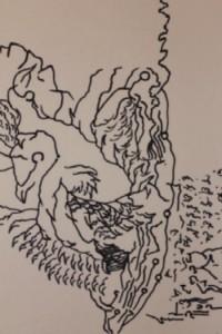 fg-clive-hambidge-winged-manifestation-396240 10150589527887069 704277068 11379487 1022891688 n